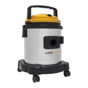 LN-401SW