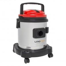 LN-401S