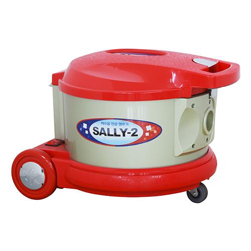 SALLY-2