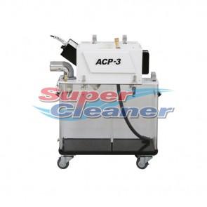 ACP-3(카펫 세척기)